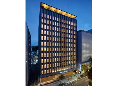 三井ガーデンホテル金沢(株式会社三井不動産ホテルマネジメント)の画像・写真