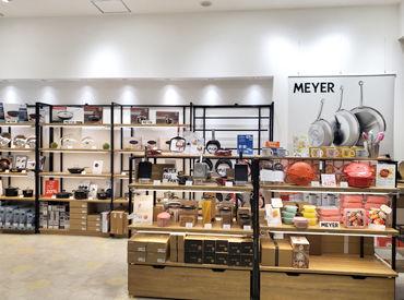 MEYER 三井アウトレット北陸小矢部店の画像・写真