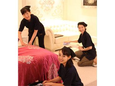 ホテル フロンティアの画像・写真
