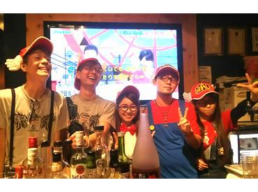 max OSAKA 心斎橋店の画像・写真