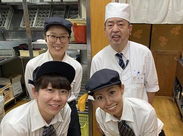 お食事処 川 甲西本店の画像・写真