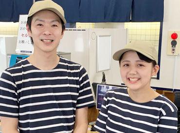北海道らーめん麺処うたり 相模大野店の画像・写真