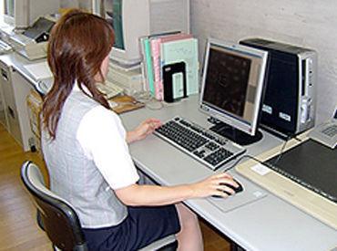 キンパラ株式会社の画像・写真