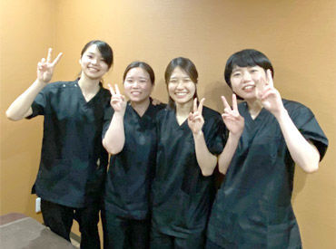 千歳烏山駅前鍼灸整骨院の画像・写真