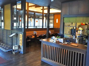 やまき醤油蔵 東広島本店の画像・写真