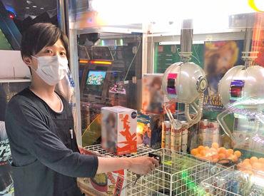 ゲームサファリ 池袋店の画像・写真