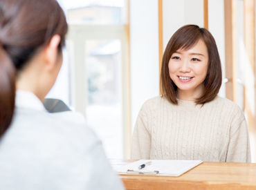株式会社エクシードジャパンの画像・写真