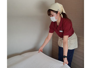 上田東急REIホテルの画像・写真
