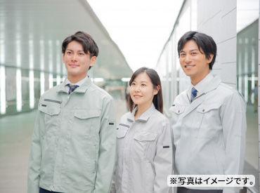 インプルーブ株式会社 お仕事no.54-501-02の画像・写真