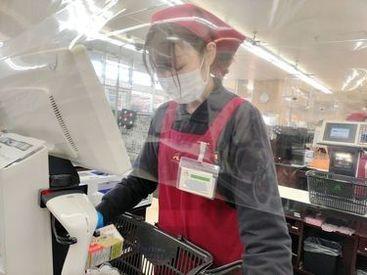 Aコープ三重青山店の画像・写真
