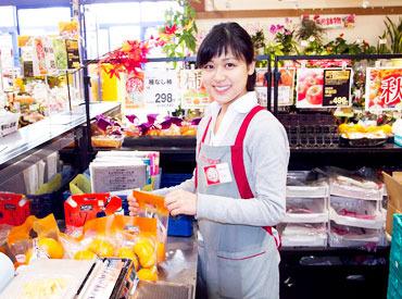 山陽マルナカ 小山店の画像・写真