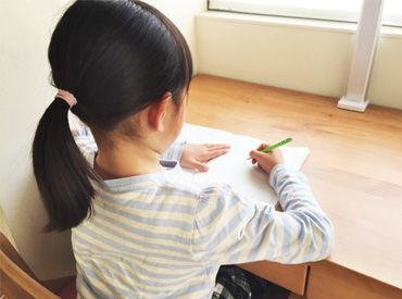 箕面市教育委員会 子ども未来創造局 放課後子ども支援室の画像・写真