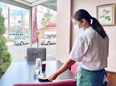 レストラン羅甸の画像・写真