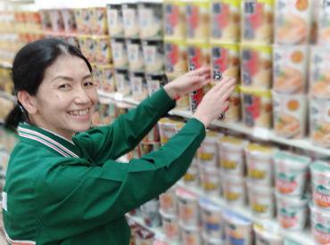 セブンイレブン 小田原早川駅前店の画像・写真