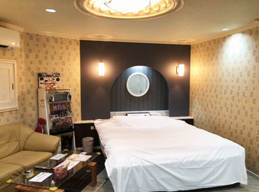 ホテル リゾート凜の画像・写真