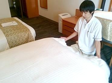 日東カストディアル・サービス株式会社 岡山支店の画像・写真