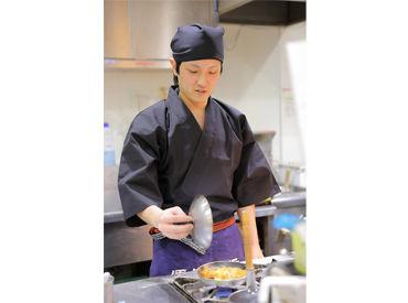 かつ丼と天丼のかつてん ゆめタウン出雲店 (2021年4月14日OPEN)の画像・写真