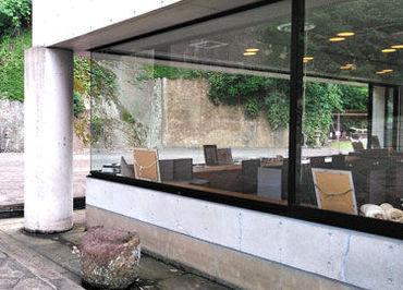 レストラン Nature(ナテュール)の画像・写真