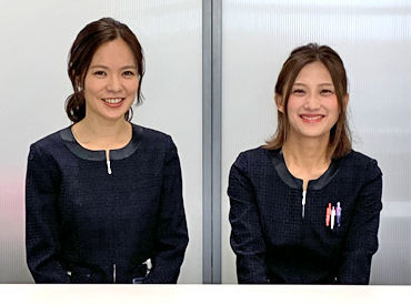 所沢リハビリテーション病院の画像・写真