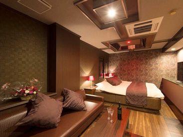 HOTEL aura amore(ホテルアウラアモーレ)の画像・写真