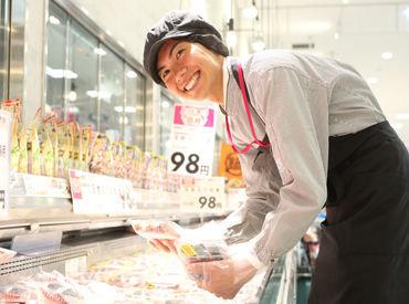 イオン桜井店 イオンリテール(株)の画像・写真