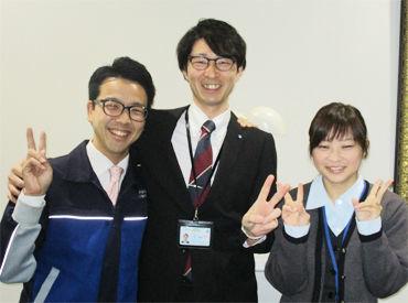 ワタキューセイモア株式会社四国支店の画像・写真