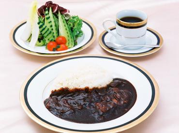 MARUZEN CAFE 京都店の画像・写真