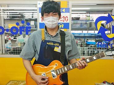 ハードオフ 津島店の画像・写真