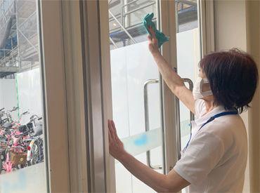 株式会社丸石  東京営業所の画像・写真