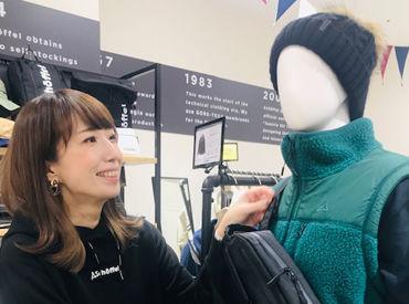 Schoffel マリンピア神戸店 ※2020年11月27日OPENの画像・写真