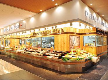 カネ美食品株式会社の画像・写真