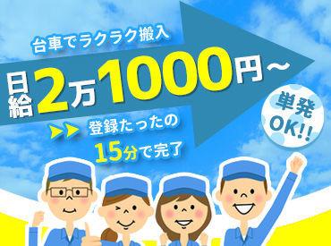 株式会社トゥルーサーバー ※渋谷エリアの画像・写真