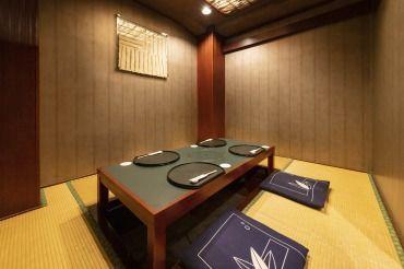 日本料理 あづまの画像・写真