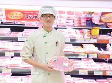 サミットストア 三田店 (店舗コード161)の画像・写真