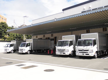 株式会社東洋食品 神野台学校給食センタ- ※2021年9月オープンの画像・写真