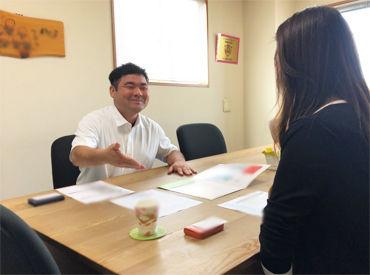 株式会社エルシステムジャパンの画像・写真