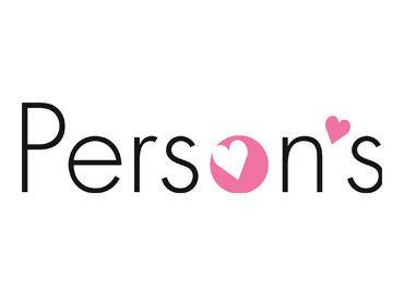 Person's株式会社の画像・写真