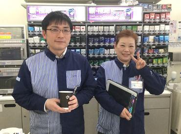 ローソン横浜上川井店の画像・写真