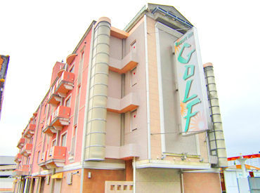 Resort inn GOLF 御殿場の画像・写真