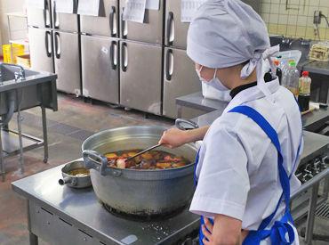 株式会社三重給食センターの画像・写真