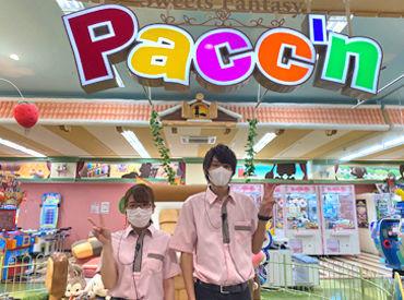 スイーツファンタジーパックン 桶川店の画像・写真