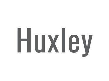 Huxley イオンモールNagoya Noritake Gardenの画像・写真