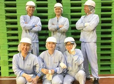 東海製罐株式会社の画像・写真