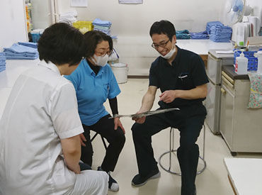 日本基準寝具株式会社の画像・写真