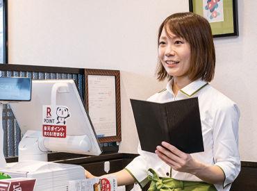 とんかつ浜勝 福岡直方店 [2202455] の画像・写真
