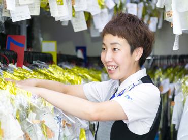 ノムラクリーニング 上中店(香芝事業所前)の画像・写真