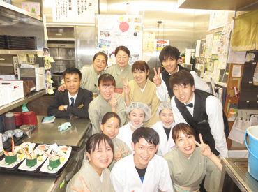 かに道楽 神戸三宮店の画像・写真