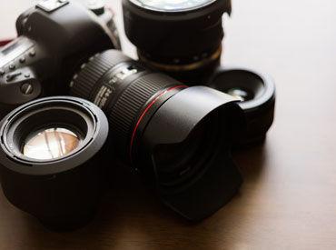 三陽補償コンサルタント株式会社の画像・写真