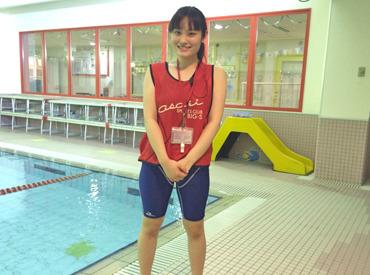 ジストスポーツクラブ和歌山の画像・写真