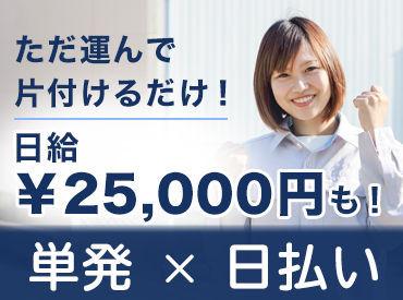 株式会社ラインナップ(渋谷_新宿・船橋)の画像・写真